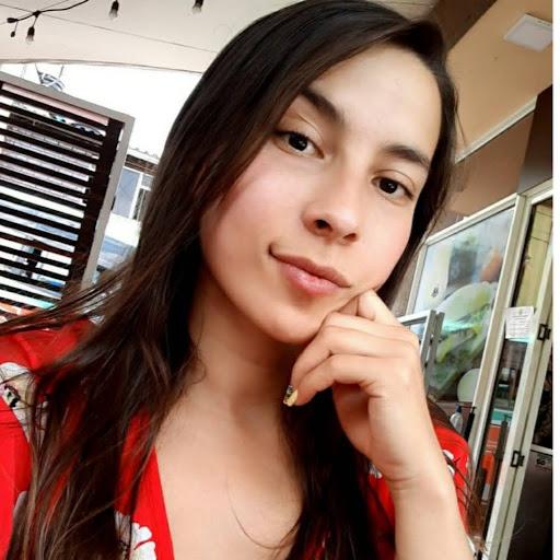 Laura Muñoz