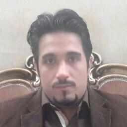 user Amir Roohbakhsh apkdeer profile image