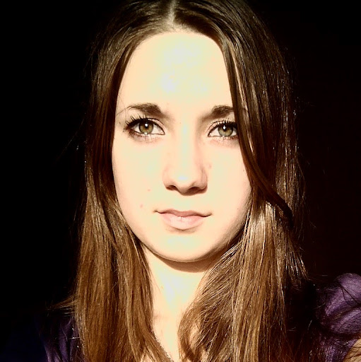 Екатерина Матыцина
