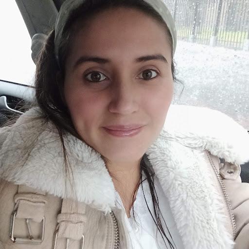 Pilar Valencia picture