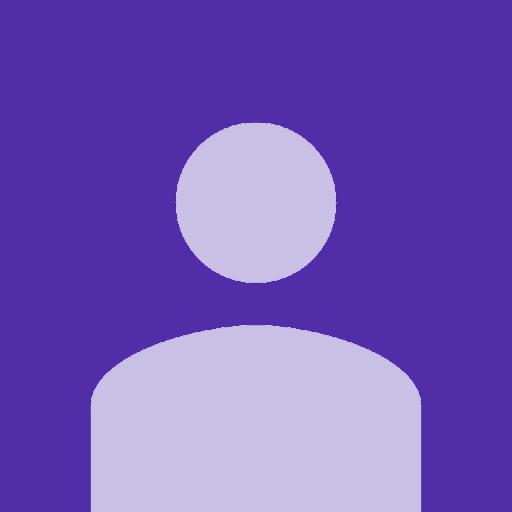 Ariba Iqbal's avatar