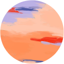 デリキオシボ核