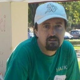 user Scott McCreary apkdeer profile image