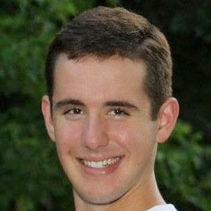 Brandon Wichman