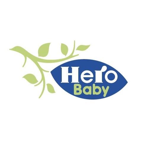 HeroBaby Türkiye  Google+ hayran sayfası Profil Fotoğrafı