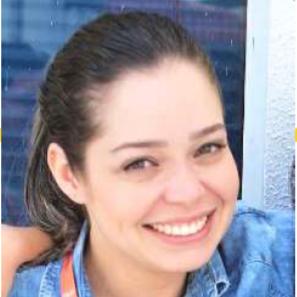 Rosiene Batista Santos