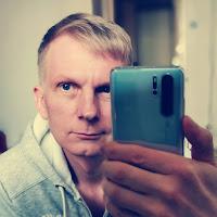 Alexandr Tretyakov (Gaymer) avatar