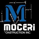 Moceri Construction, Inc.
