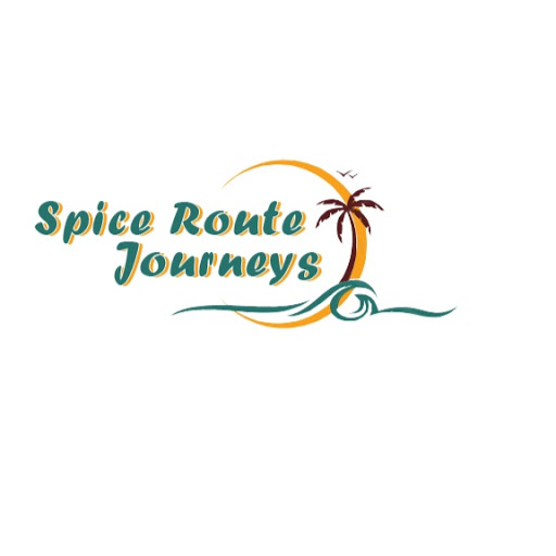 Spiceroute Journeys