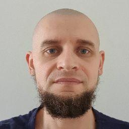 Tadeusz Drabarek