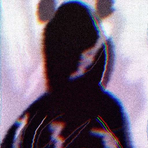 Gusdrix