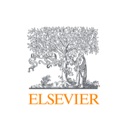 Elsevier Psychology