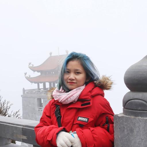 Hạnh Lê Thị Mỹ picture