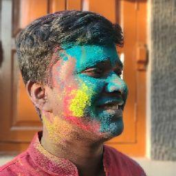 user Subhendu Murmu apkdeer profile image