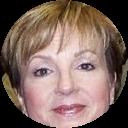 Shelley Mansberger