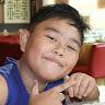 Jason Alexander Miano avatar