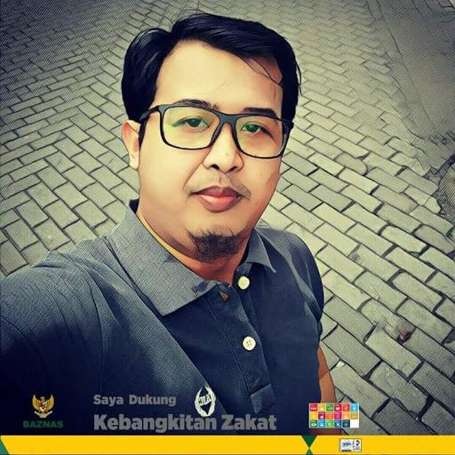 anggraitods member of BuildWith Angga