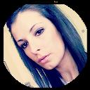 Adriana Miteva