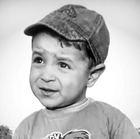 Omran Saad picture