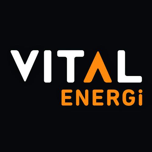 VitalEnergi  Google+ hayran sayfası Profil Fotoğrafı