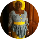 Bercy Ndiaye