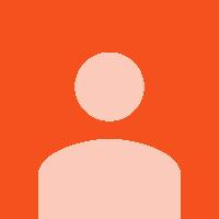 daisy kullanıcısının profil fotoğrafı