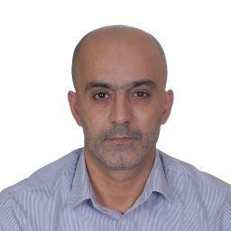 Sameh Ayoub picture