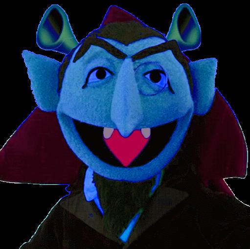 KurseKat Shrekula