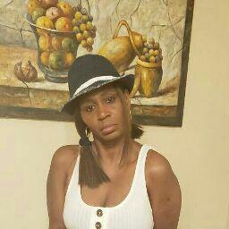 user Verlesia Miller apkdeer profile image