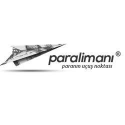 paralimani  Google+ hayran sayfası Profil Fotoğrafı