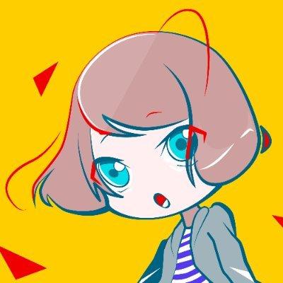 Shoko Okochi's icon