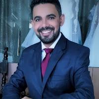 Profile picture of Erico Lobão
