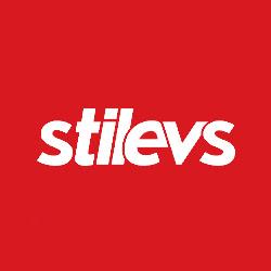Stilevs  Google+ hayran sayfası Profil Fotoğrafı