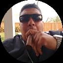 Cigar Assassin