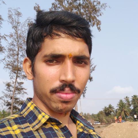 user Manish Kulal apkdeer profile image