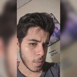 Marcos Navarrete's avatar