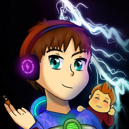 user ElectroCoaster apkdeer profile image