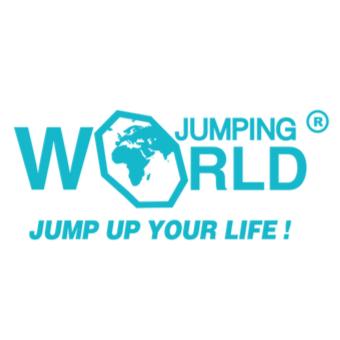 World Jumping  Google+ hayran sayfası Profil Fotoğrafı