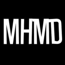 user Mhmd Khalil apkdeer profile image