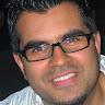 Rohit Sachwani