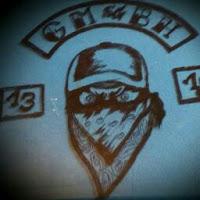 Profilbild von justin .f