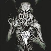 DevilBrO avatar