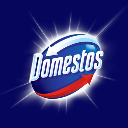 Domestos Türkiye  Google+ hayran sayfası Profil Fotoğrafı