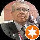 Manuel Emilio Quintana Sierra
