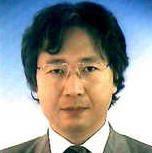 Tetsuro Aoi