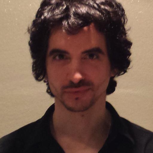 Pablo Stafforini's avatar