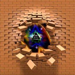 user Jerry Wallace apkdeer profile image