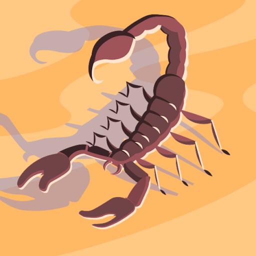 Ahmet Yiğit's avatar