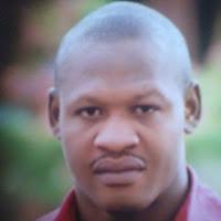 Profile picture of John Adoga