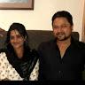 Vijay Oli